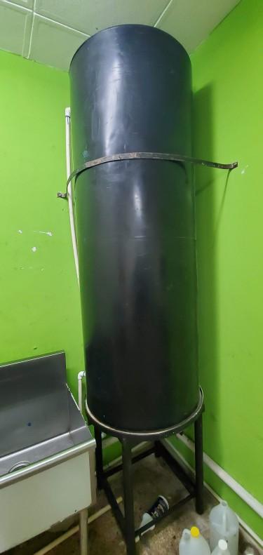 Restaurant Equipment  Appliances Half Way Tree