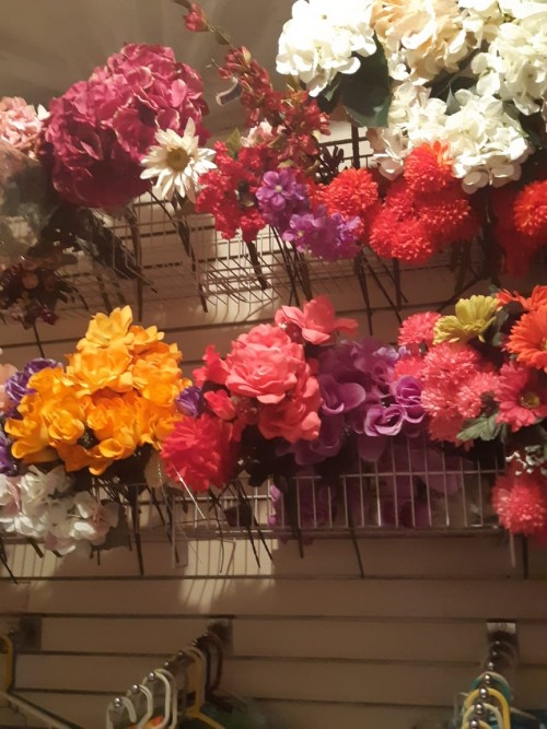 Wedding ,Funeral And Floral Supplies