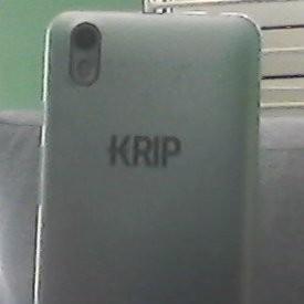Krip K4