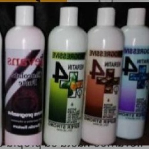 Sell Product Hair