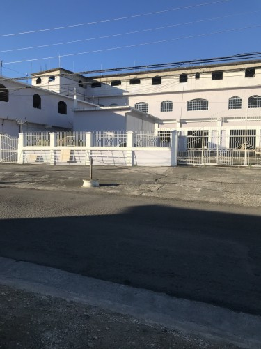 Porto Bello Lot.1115-16