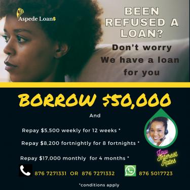 Loans Loans Loans