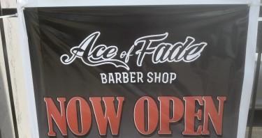 Seeking 8 Barbers