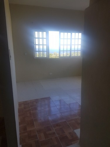 1 Bedroom Monthly Lease Bills Are Included