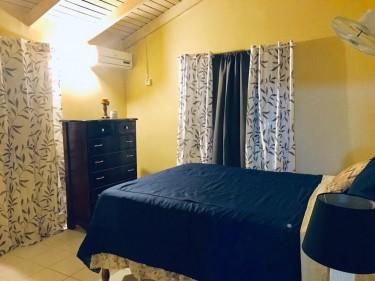 FLORENCE HALL 2 BEDROOM 1 BATH FURNISHED FOR RENT