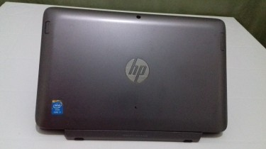 HP Pro I3 Touch Screen Laptop 11.6inch Screen W/10
