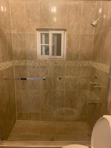 2 Bedroom 2.5 Baths For Rent In Red Hills