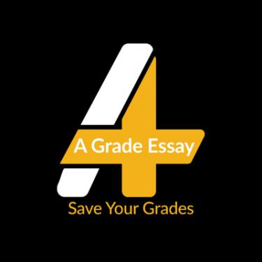 AGradeEssay USA's Best College Essay Service