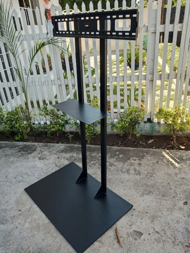 LED/LCD TV Stand