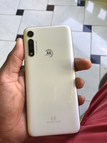 Motorola G Fast  32 Gig  Brand New