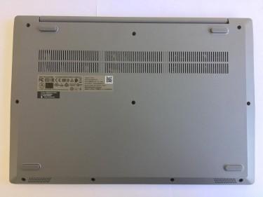 Brand New Lenovo 15.6 Inch Ideapad 3 !