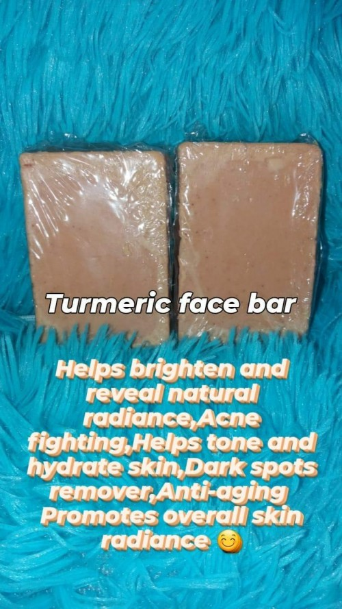 Intimate Touch Skincare Products,
