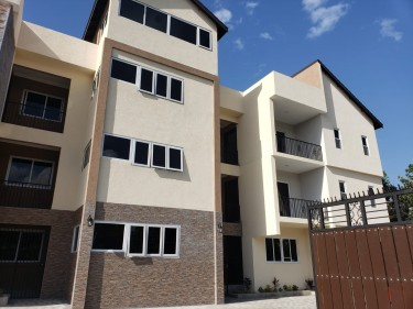 COOLSHADE DRIVE 2 BEDROOM 2 1/2 BATH FOR RENT