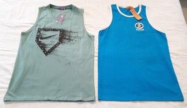 Men's Clothes For Sale