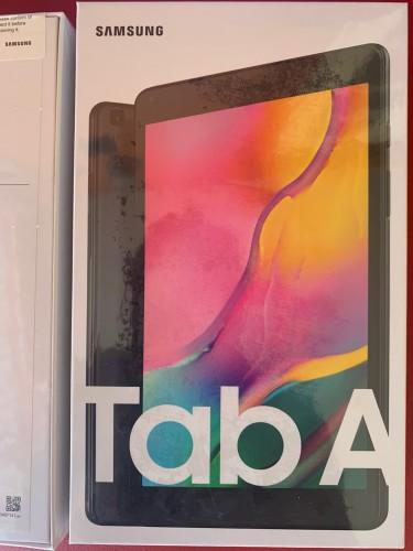 BNIB Samsung Galaxy Tab A 8.0