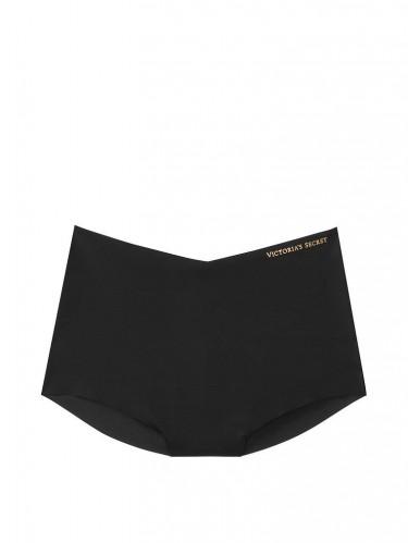 Victoria's Secret Underwear