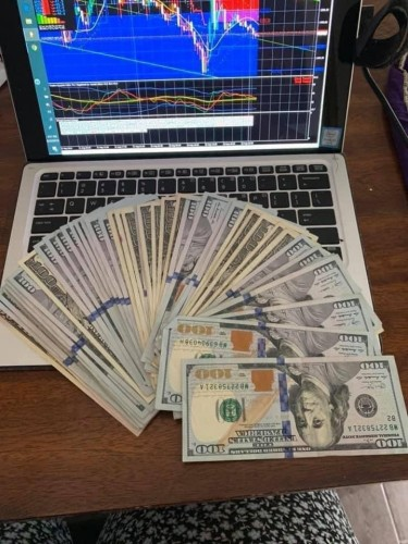 Earn 10 To 15% On Your Money Monthly