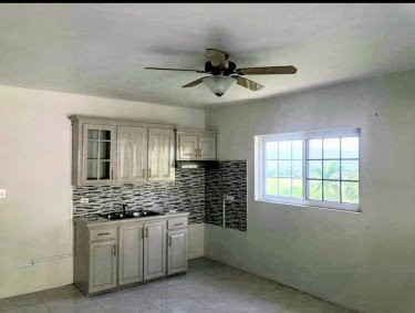 1 Bedroom Apartment For Lease  Westgate Hills  Houses Westgate Hills Montego Bay Jamaica