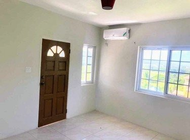 1 Bedroom Apartment For Lease  Westgate Hills