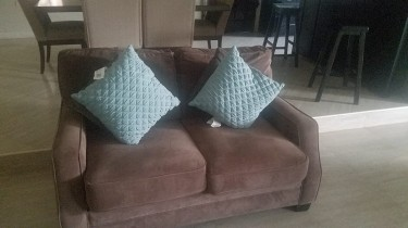 NEW ASHLEY  FURNITURE MOVING AWAY SALE