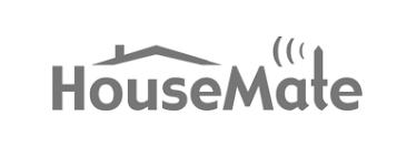 HouseMate Needed
