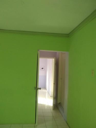 One Bedroom,bathroom And Kitchen $20000