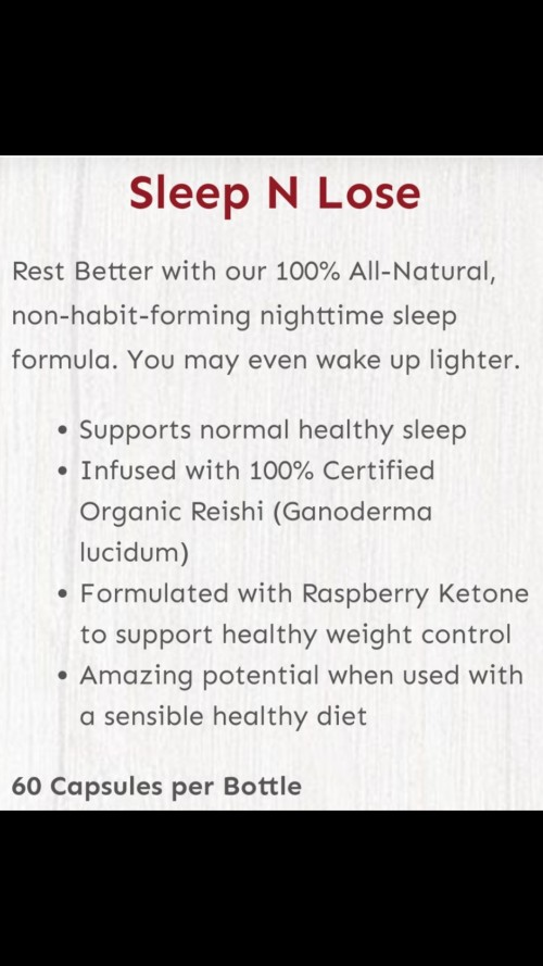 Seeking Persons To Buy And Sell TeDivina Detox Tea