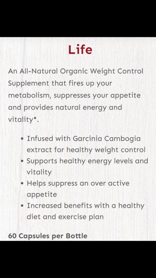 Buy And Sell TeDivina Detox Tea With Weight Loss B