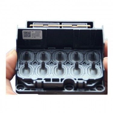 Epson PRO 11880C Printhead- F179000 / F179010 / F1