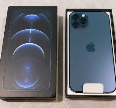 Apple IPhone 12 Pro 128GB = $700,iPhone 12 Pro Max