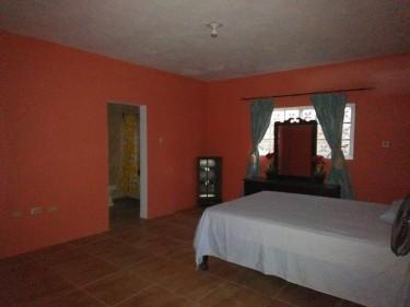 RHYNE PARK 2 Bedroom 2 Bath For Rent