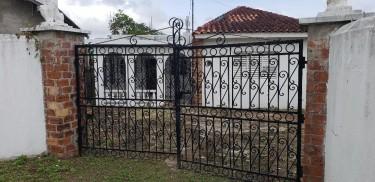 3 Bedrm House Highgate