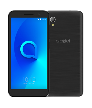 Alcatel 1 Going Cheap
