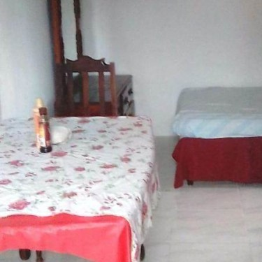 2 Bedroom Apartment Around Greater Portmore