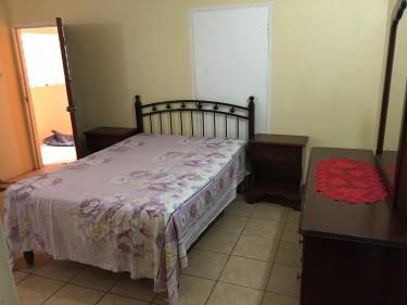 2 Bedroom (furnish)