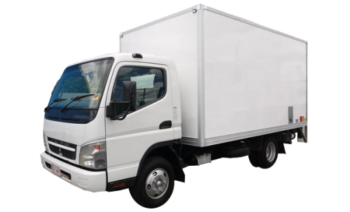 Removal Service Box Truck Cary Any Ferni 10k 8k