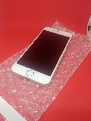 IPhone 7 Sale $32,999