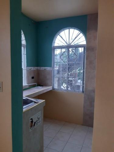 1 Bedroom, Kitchen, Bathroom, Veranda,