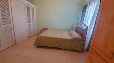3 BEDROOM LOWER CHERRY GARDEN FOR RENT