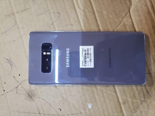 Samsung Galaxy Note 8 (64gb)