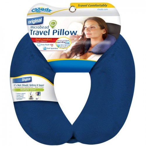 Travell Pillow (Neck Cushions)