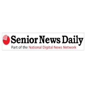 Elderly Health News