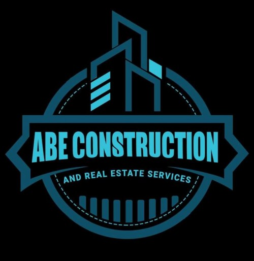 ABE Construction Services
