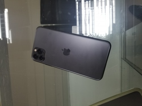 IPhone 11 Pro Max 256GB Rsim