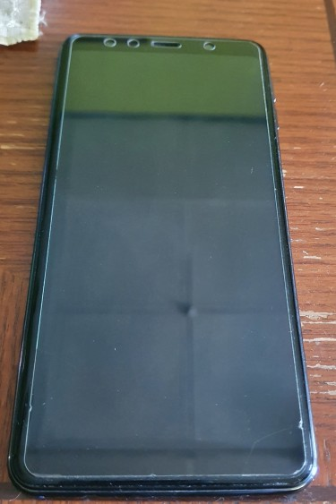 Samsung A750