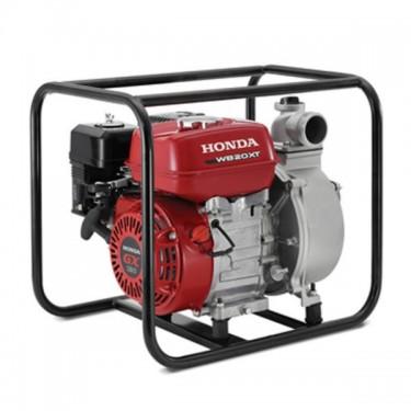 Honda Water Pump WBX20XT