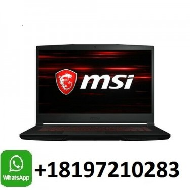 MSi MS-16GF_Gaming_Intel Core I7-4720HQ@2.60GHz_1T