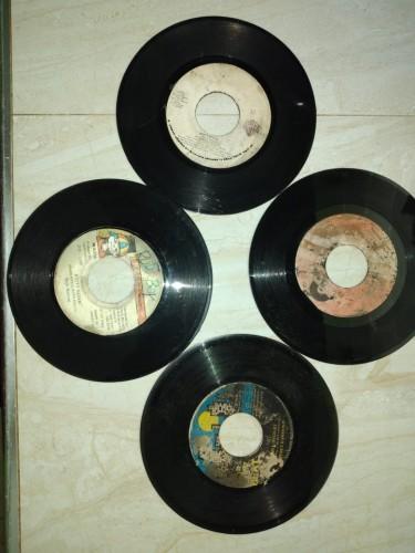 Music Records