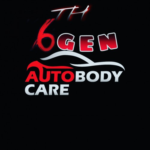 Autobody Repair Services