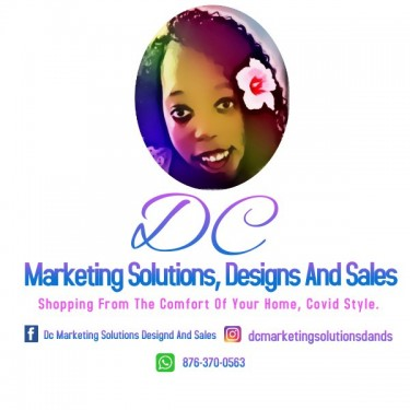 Customized Jewellery At Affordable Prices Women's Clothes $3500 And Up